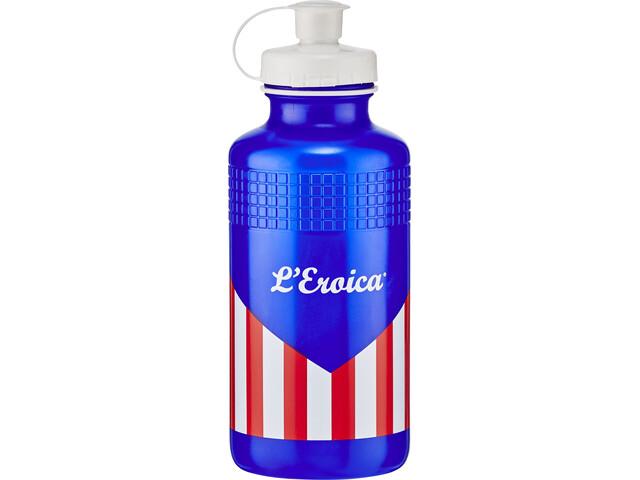 Elite Eroica Drinking Bottle 500ml usa classic